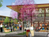 Judge tells Los Gatos to reconsider Grosvenor's North 40 development denial