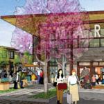 Los Gatos approves North 40, mulls moratorium on future development