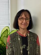 Jourdyn Kaarre | People on The Move - Pacific Business News