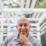 Bay Area CIO of the Year Lifetime Achievement winner Dan Morales: eBay's CIO revamps IT ecosystem