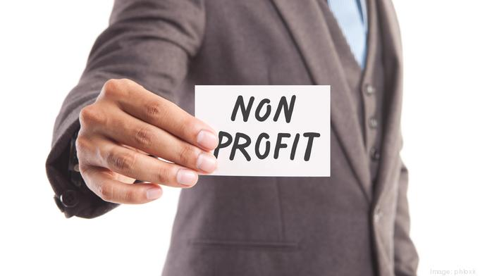 How nonprofits cultivate high-net-worth donors
