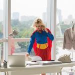 3 ways to create a hero culture