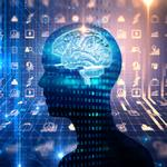 3 ways businesses can use AI while keeping negatives at bay