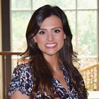 Lauren Waterhouse