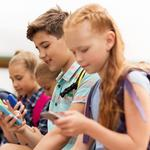 No smartphones for young kids? Proposed ballot measure would restrict sales