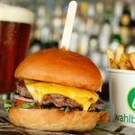 Hy-Vee will bring several Wahlburgers to the Twin Cities (slideshow)