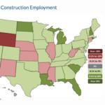Florida among 42 states adding construction jobs