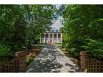 Home of the Day: Beautiful Roswell Residence on 2.6 acres!