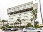 AvMed sells Miami-Dade offices for $36M