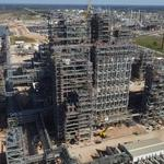 Chevron Phillips Chemical completes part of $6B Gulf Coast petrochemical investment