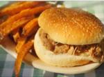 Triad spot makes Eater.com's list of 'must-visit' N.C. restaurants