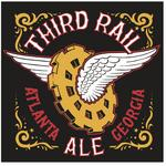 Third Rail Studios partners with Hopstix brewpub on new beer