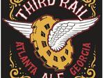 Third Rail Studios partners with Hopstix brewpub on new beer