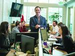 Fast-growing Denver tech company raises $6 million