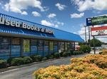 Edward McKay bookstores in Triad have been sold, name will change