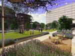 Galleria office complex to undergo $14M renovation