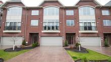 47 Ojibwa Circle Townhome