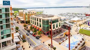 Property Spotlight: National Harbor