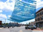 City Council postpones decision on public art