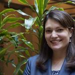 Sinclair names new dean of business programs
