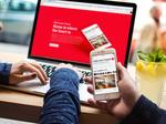 Airbnb rival lets hosts rent to trusted networks