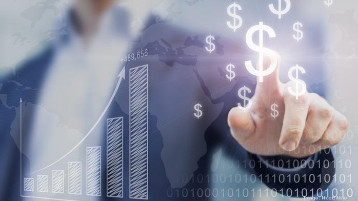 Understanding business lines of credit