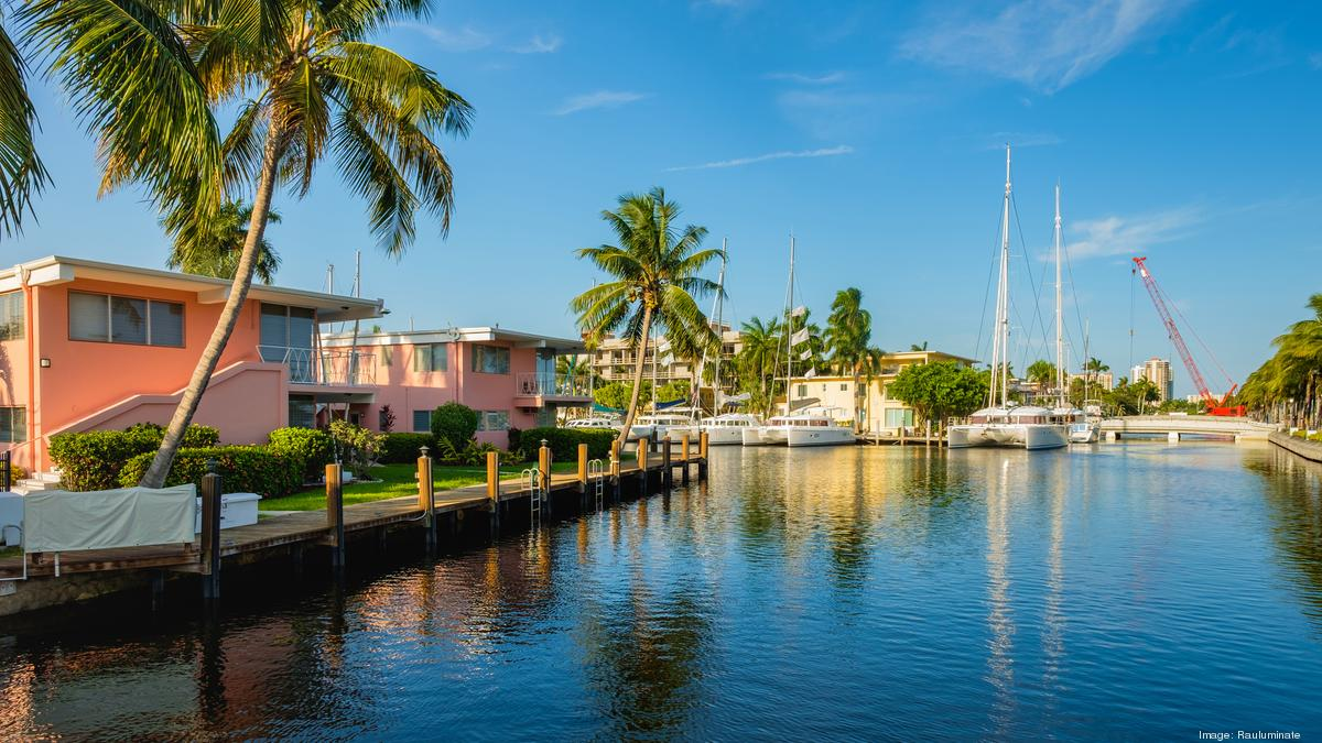 most expensive zip codes in florida south florida homes for sale 30076 homes for sale 33016