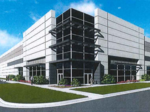 Ridgeline proposes large logistics center in Jackson County