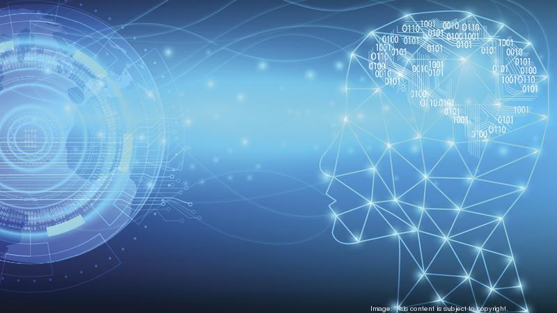 Tech: Deep learning could be worth trillions