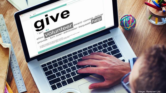 4 ways to ​strengthen your impact with charitable giving
