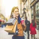 3 ways to prove brand value to millennial shoppers