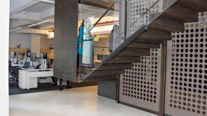 This week in N.Y.C. funding news: E&Y, ClassPass, Casper, Vice Media