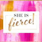 She Is Fierce! launches Jacksonville chapter
