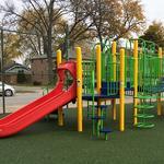 Fond du Lac playground equipment maker sold