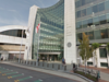 GSA kicks off search for new Securities and Exchange Commission headquarters