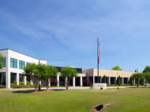 Local corporate headquarters building sold for $8.1M