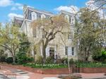 Historic Georgetown home sells for $7.4M