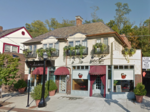 EXCLUSIVE: New restaurant coming to former Nectar space in Mount Lookout