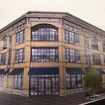 Chason Affinity preps for zoning board hearing on Elmwood project