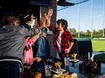 ClubCorp brings interactive golf experience with Topgolf partnership
