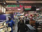 Reading Terminal business owners to pay $600K in back wages
