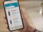 Amazon unveils try-before-you-buy Prime Wardrobe clothing service (Video)