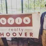 Growing real estate company adds <strong>Hoover</strong> office