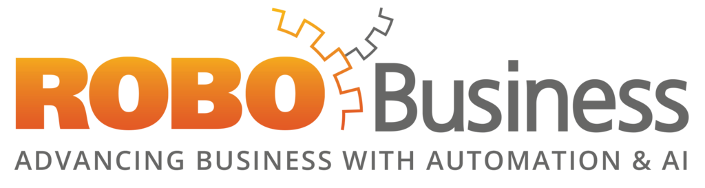 RoboBusiness Conference & Expo