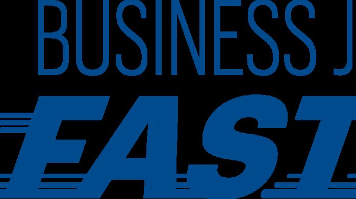 Meet Jacksonville's 50 Fastest Growing Companies 2017 (Part 2)