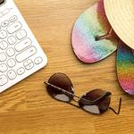 How to survive summer in the workplace