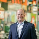2017 CFO of the Year honorees: Denny Scott