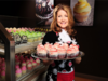 Gigi's Cupcakes shares recipe for success