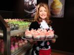 Gigi's Cupcakes shares recipe for growth, success