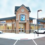 Mercer County bank makes play for corporate deposits, eyes Pa. expansion